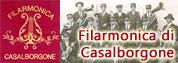 Filarmonica di Casalborgone